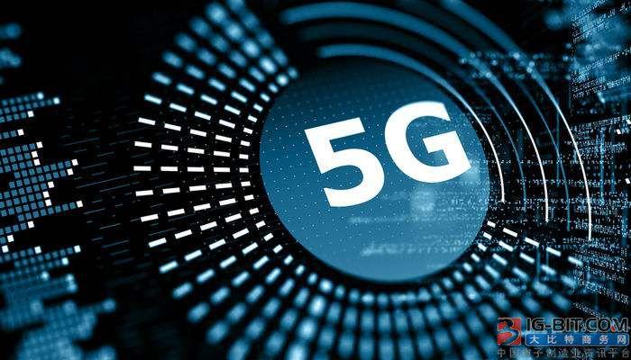 详解澳洲电讯5G战略 获取企业用例价值为主要挑战
