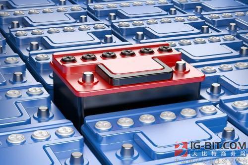 动力电池行业洗牌来临,合作与扩张成关键词