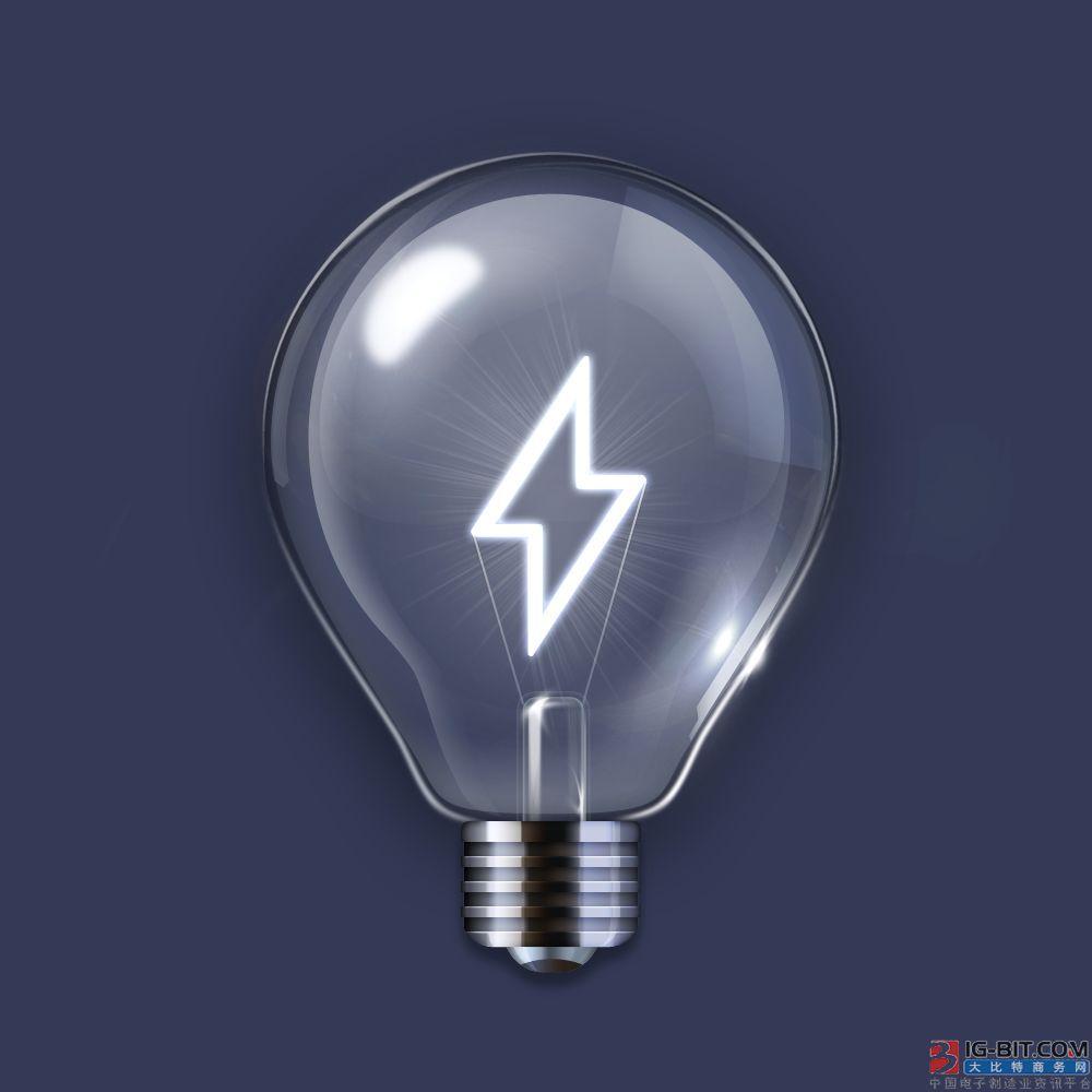 加快步伐,印度又一城市改用LED路灯