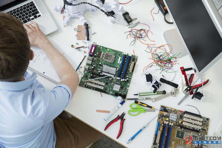 2018电源磁件被迎头痛击    自动化和研发让企业笑看风云