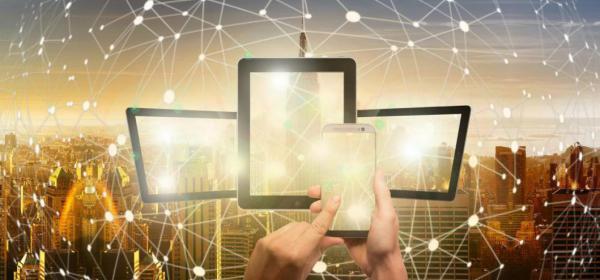 5G刺激连接器和光缆的巨大需求