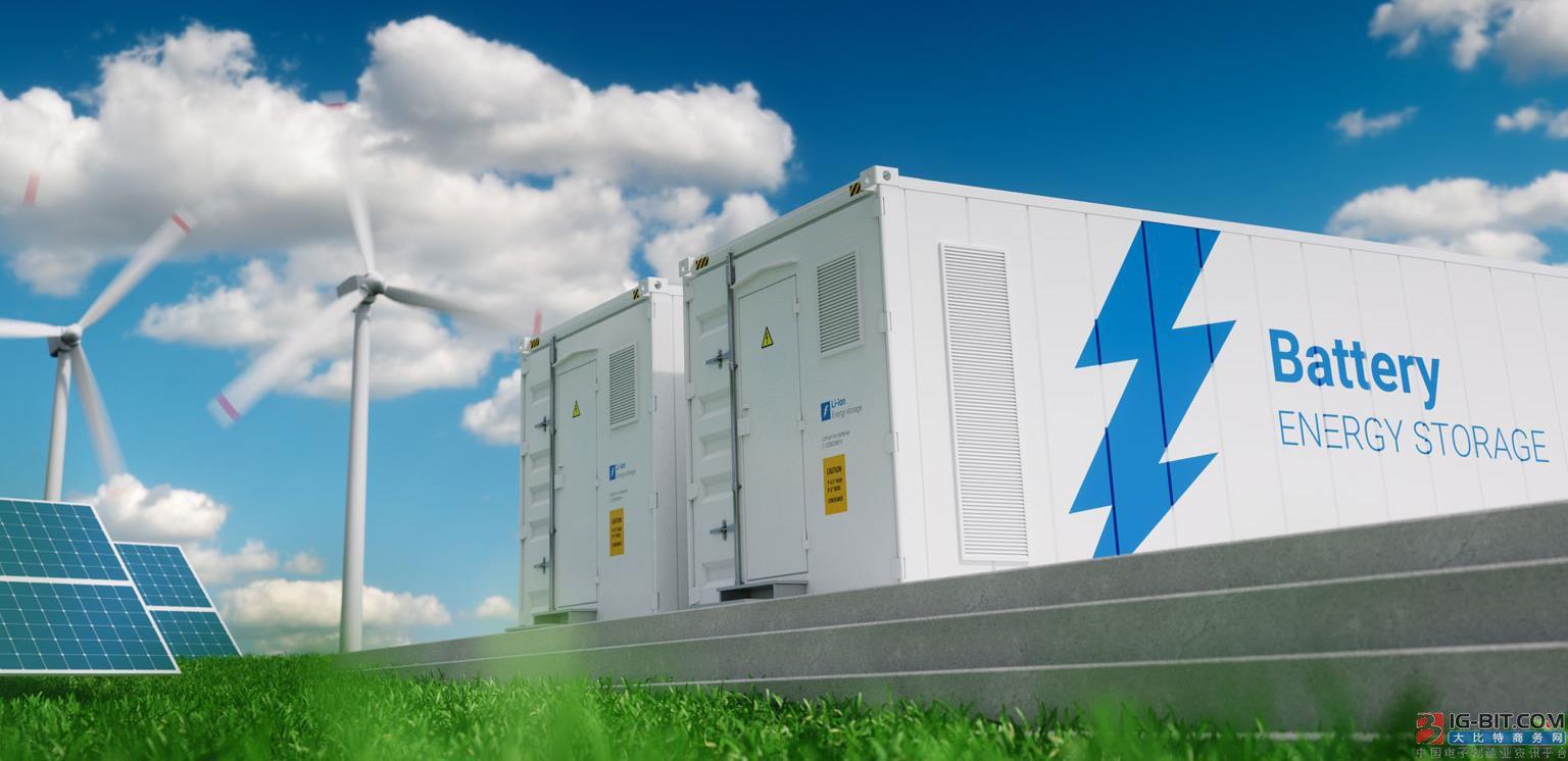 储能逆变器增长50% 成本和技术成为爆发的关键