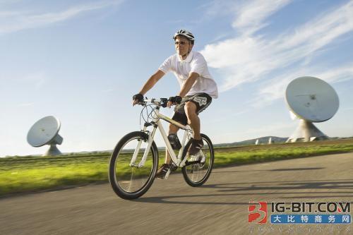 全球电动自行车连接器需求旺盛