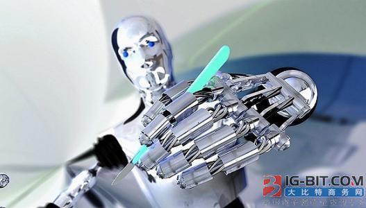 6亿!复星医药转让达芬奇手术机器人独家代理权