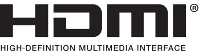 采用 HDMI 2.1 规范的产品持续增长   2019 CES带来最新产品公告