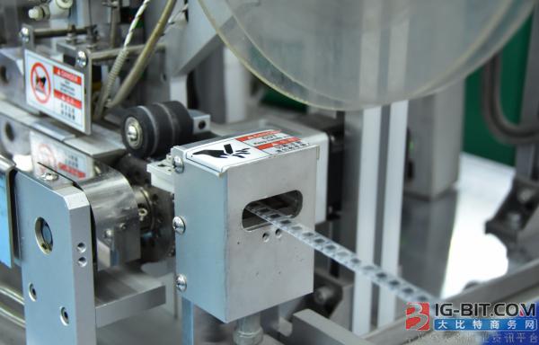 六大优势!铭普光磁片式网络变压器推动技术新革命