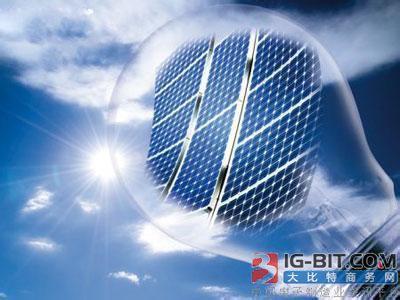 无补贴项目助力西班牙成为全球第六大光伏市场