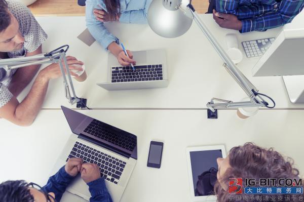 网络变压器市场开始活跃  磁企推新品预迎大需求