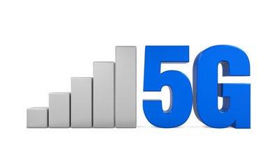 磁企开启5G资本运作潮   任正非提醒谨慎涌入