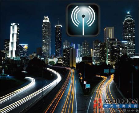 车联网的5G模式 决定连接器和线缆的定位