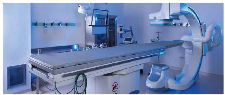 医疗设备互联方案设计中如何避免电磁干扰