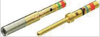含铅铜合金连接器 将可继续使用