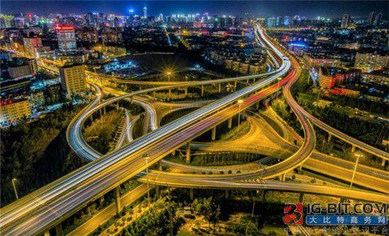 交通领域建设加速 恩智浦、天岳等半导体企业抢先布局