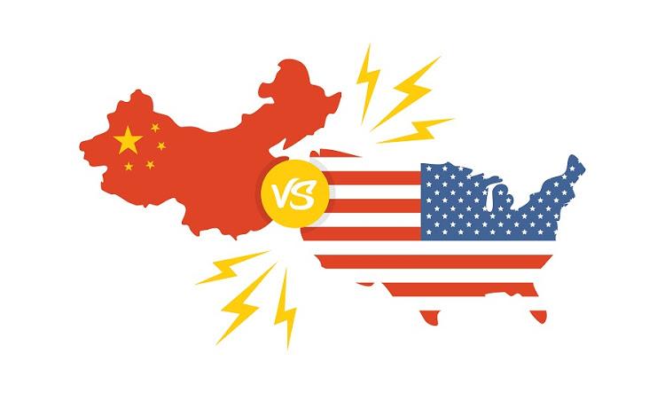 中美贸易切磋即将结束   磁件企业要及时做好风险应对