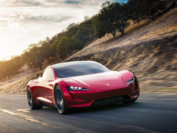 特斯拉Model 3交付在即    国内电源、磁件企业在其供应链当中