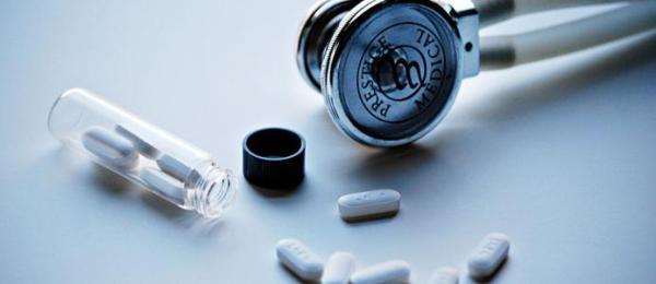国家药监局:93项医疗器械行业标准制将进行修订