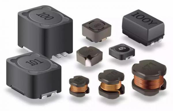 汽车磁件往高端化、精细化发展   国产正在被认可