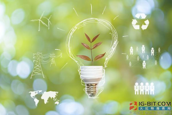 智能照明成大势,LED企业如何打好技术战