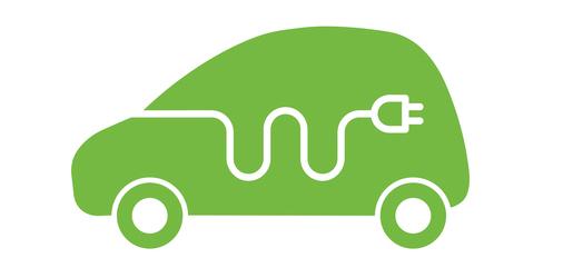 蔚来汽车与您共享技术经验,第六届(深圳)新能源汽车电控与BMS技术研讨会即将举办