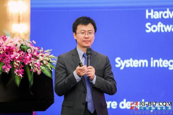Contest of Liu of chief inspector of market of AI of Sai Lingsai company is beautiful