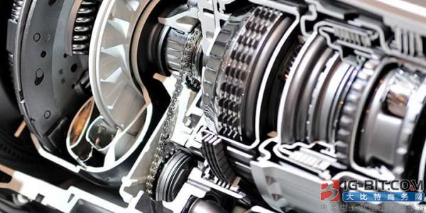 电机及其驱动控制离不开有效的方案与设计