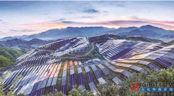 电网侧突飞猛进,中国储能走进十字路口