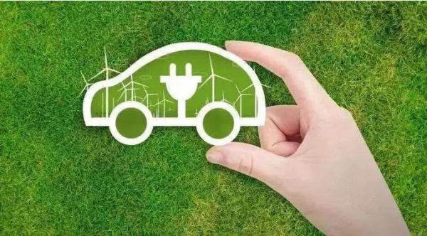 产业链加速整合 动力电池连接器市场获益颇丰