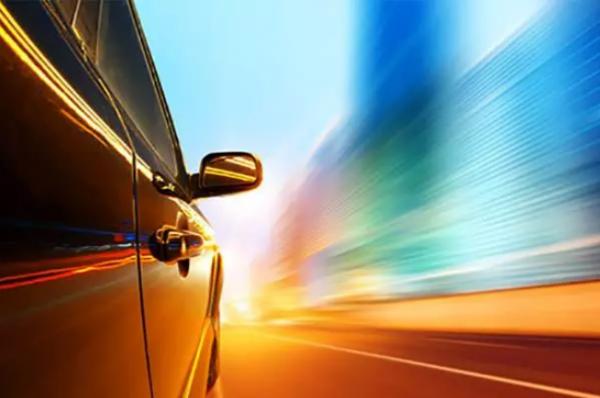 车联网炙手可热  连接器厂商发力布局高速传输市场