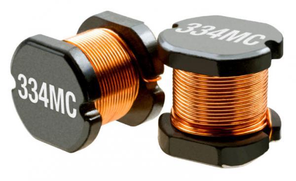 听磁性元件上中下游企业   对元器件和智能化生产有何新要求?