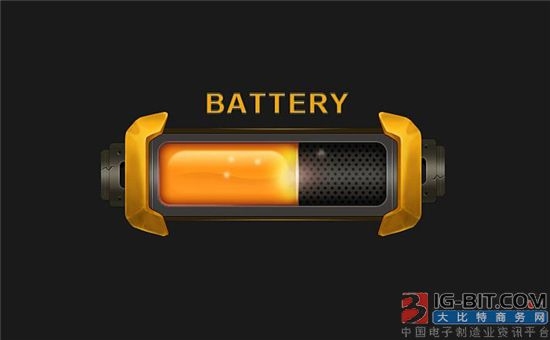 """锂电池热失控造骨牌效应 石墨烯或成""""救世主"""""""
