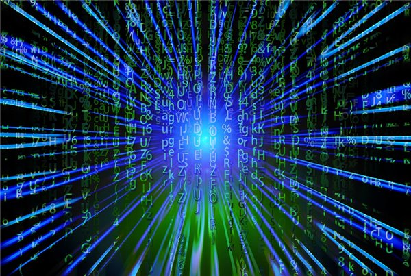 全球已经开始研究6G,100G/秒!2030年将开始部署