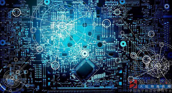 颠覆传统,LoRa技术突破智能表计的边界