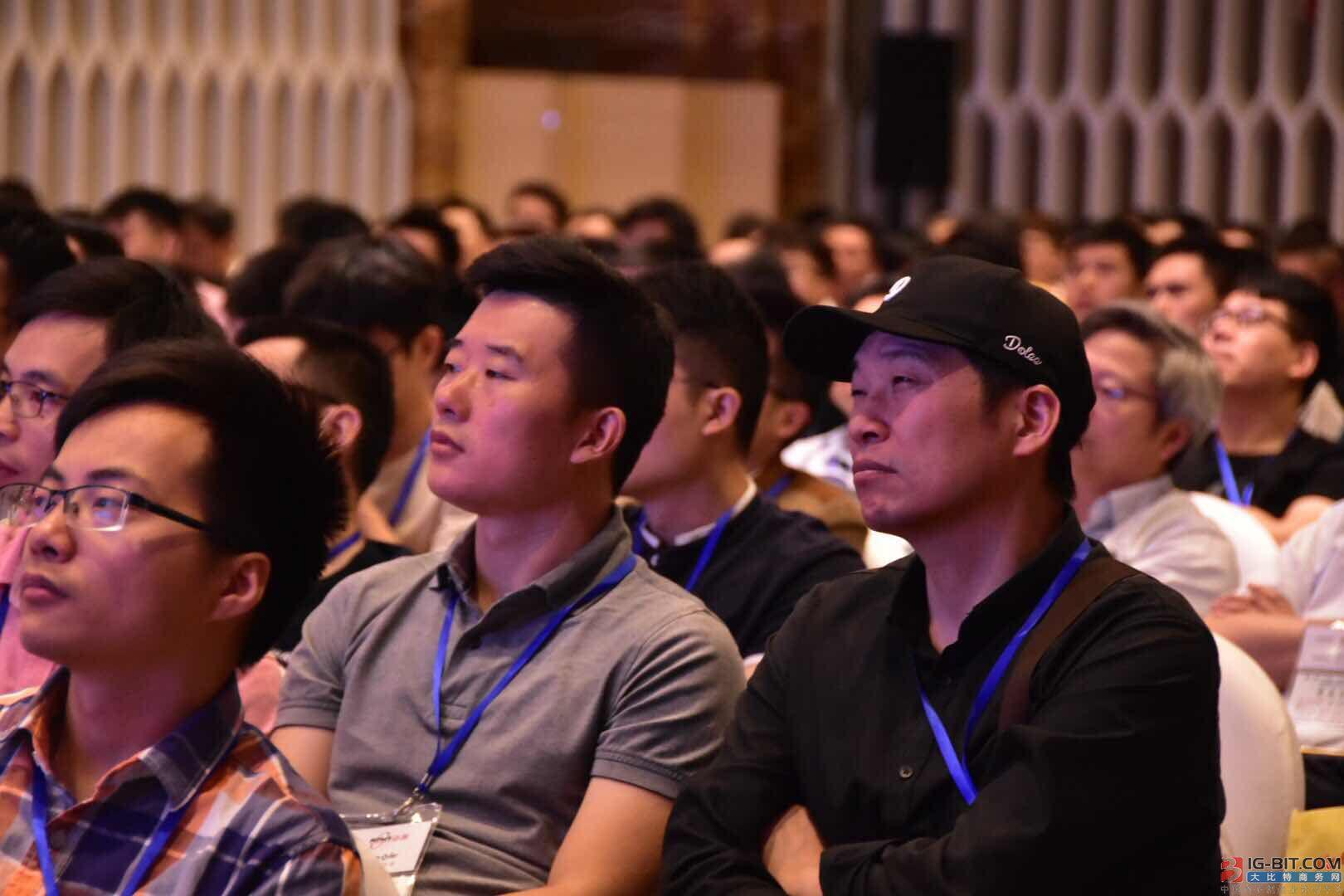 聚焦智能照明,第31屆智能照明與驅動技術研討會圓滿落幕
