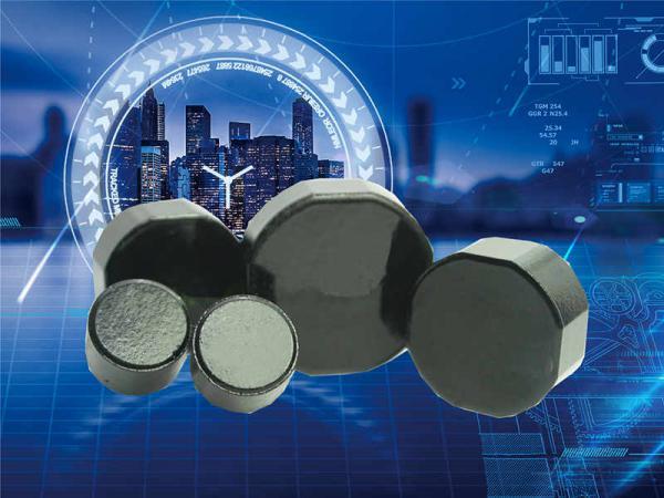 德珑磁电:一体成型电感在电磁抗干扰中的优势