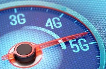 尚新融大平板变压器助推5G商用化进程