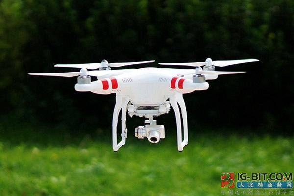 又一国家将放宽无人机飞行管制 连接器市场再迎利好