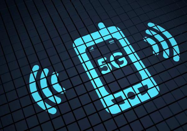 5G基站带来新一轮增长 连接器厂家如何把握良机