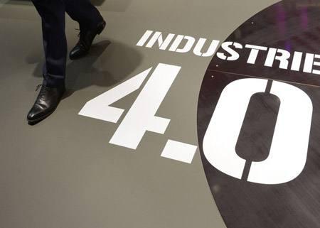 工业4.0将至  重载连接器迎智慧市场新增长