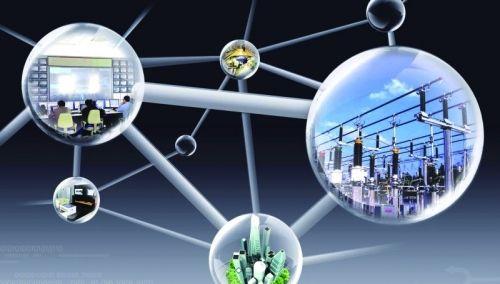 """智能仪表""""渗透""""物联网 企业该如何抉择未来生存之道?"""