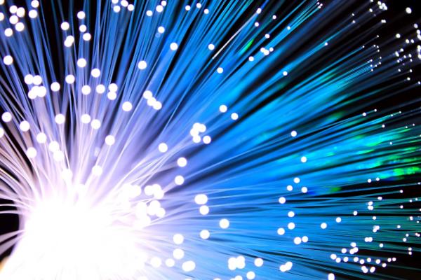 广播级光纤电缆的特性