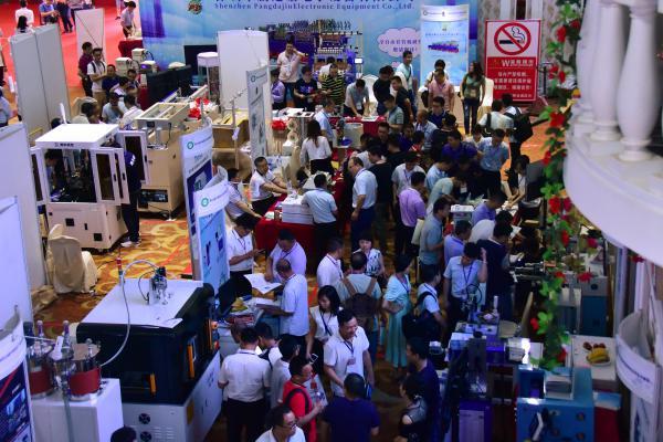 第十三屆(蘇州)磁性元器件技術峰會已啟動報名