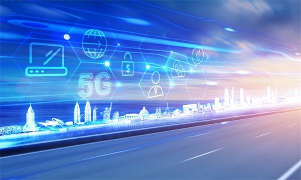 5G牌照發放    磁性元件上市企業漲停異動關注度提升