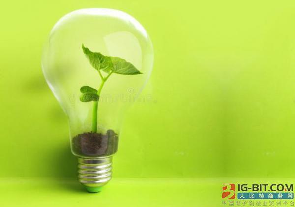 """健康照明发展加速,""""光品质""""成各家重点"""