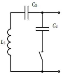 酷珀微-無線充電接收方案難點與實現