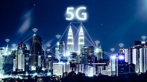 5G数据中心发展迅猛  光纤连接器迎新利好