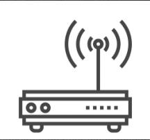 机智云-5G 时代下智能家电的演进