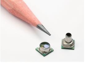 霍尼韦尔 SIOT 智能家电用传感器及开关介绍