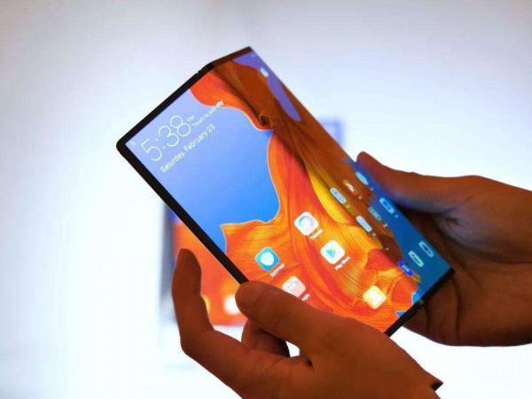 5G手机催生新型连接器需求 市场前景广阔