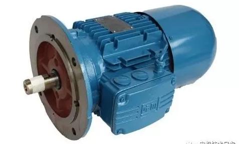 电机轴承盖加工及相关尺寸的控制要求