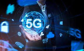 5G基站密集不会导致强辐射 信号越不好基站辐射越严重
